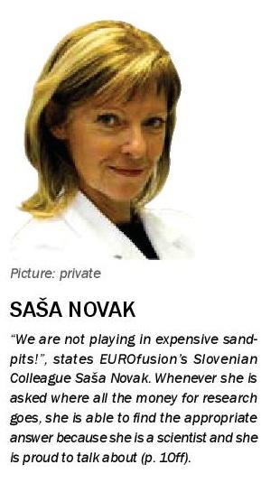 Saša Novak